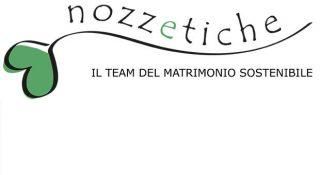 Nozzetiche logo.