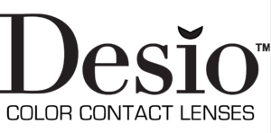 logo azienda Desio.